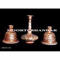White Makrana Marble Handicraft