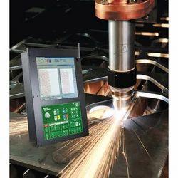 Plasma Machine Maintenance Service