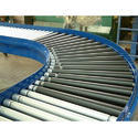 Conveyor for Food Industry