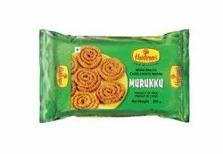 Murukku