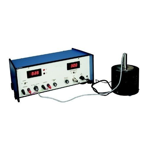 Instruments Calibration Services & Laboratory Equipment