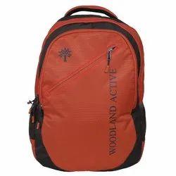 Woodland TB 124C91 Unisex Laptop Backpack