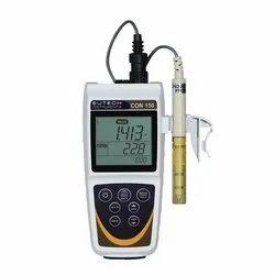 Eutech TDS Meter