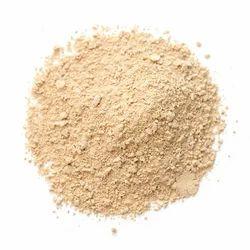 250 g Organic Ginger Powder, Packaging: Packet