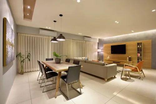 Interior Design, Home Interior Design, Interior Design Works, Interior Work, Interiors Contractor, Office Interior Design in C V Raman Nagar Post, ...