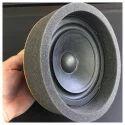 Sai Impex Grey Foam Speaker