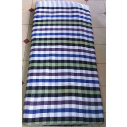 Cotton Printed Soft Blanket