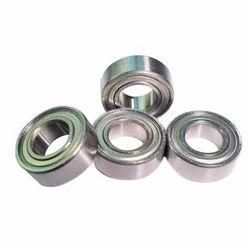 FAG High Precision Miniature Ball Bearings