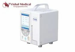 SP750 Infusion Infusion Pump
