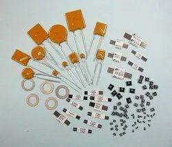 SMD PPTC Fuse 1206 0805 1210 1812 2920 0603 6V 100V, Packaging Type: Reel