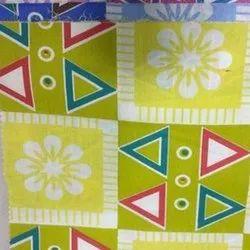 Fancy Double Bed Sheet Fabric