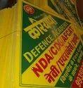 Pvc Sun Pack Printing Services, In Mumbai