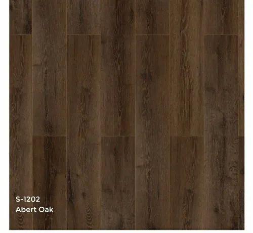Laminate Flooring Wooden For, Sam's Club Laminate Flooring