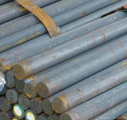 202 Stainless Steel Bars