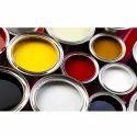 Floor Epoxy Paint, Packing Size: 2 L