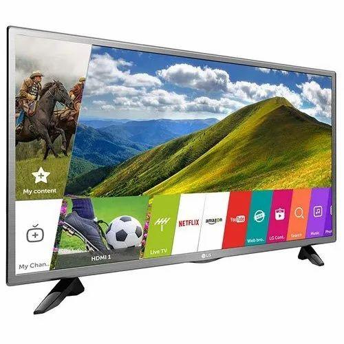 80cm LG HD LED Smart TV