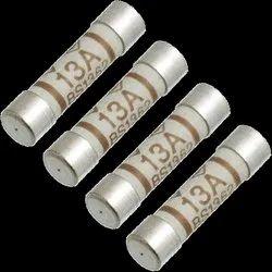 13a Ceramic Bs1362 Fuse