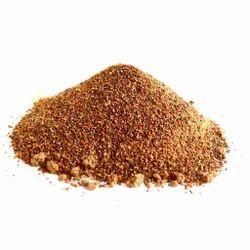 Aayush Food Dry Fig Powder, Packaging Type: PP Bag