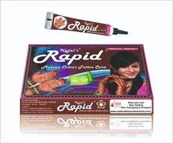 Rapid Maroon Colour Tattoo Tube