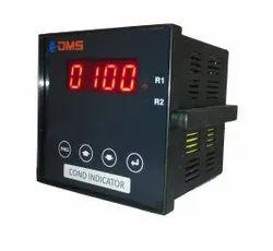 Digital Conductivity Transmitters