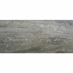 Toshibba Impex Ocean Green Granite, 20-25 mm