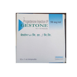 Gestone Progesterone Injection