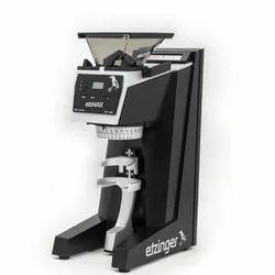 etzMAX Plus (high) Electric Coffee Grinder