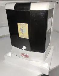 Automatic Sanitizer Dispensing Machine:- Ultima model