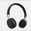 Portronics Muffs Pro Wireless Headset