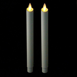 Oasis LED Candle Light