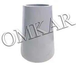 Conical Support Insulators