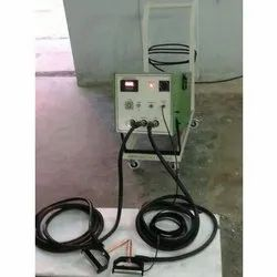 Magnetic Particle Inspection Prod Unit Digital Type Model