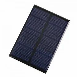 6V-100 MA Mini Solar Power Panel