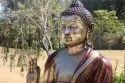 Large Size Buddha 5.5 Ft