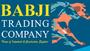 Babji Trading Company