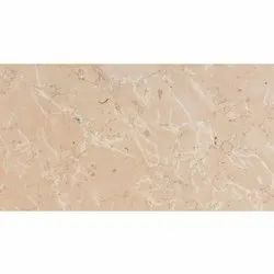 Marble Stone Rosa Corallo Marble, for Flooring and Countertops
