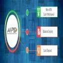 AEPS White Label Portal Service