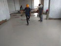 Granite Contractor Service