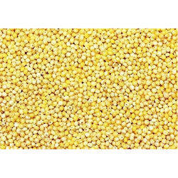 Millet (All Types)
