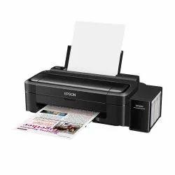 Epson L130 Sublimation Printing Machine