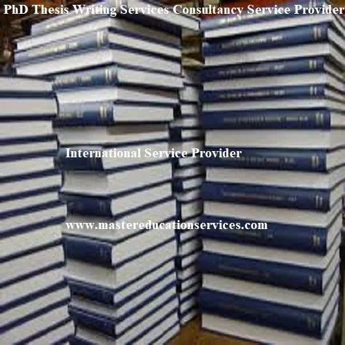 Digital electronics+research papers