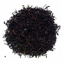 Assam Black Tea, Country Of Origin: India