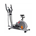 CT-582 Elliptical Cross Trainer