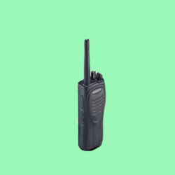 WALKIE TALKIE - KENWOOD - TK-2207,TK-3207