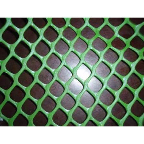 Garden Mesh At Rs 9 Square Feet Hexagonal Meshes Id 14649878188