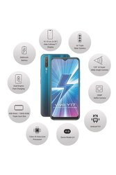 Vivo Mobile phones Best Price in Gwalior, विवो