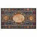 Table Top Pietra Dura Inlay Home And Garden Decor