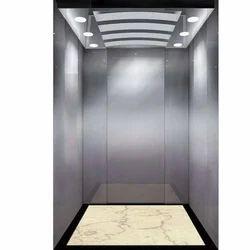 MS Passenger Elevator
