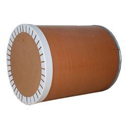 Paper Edge Protector Roll