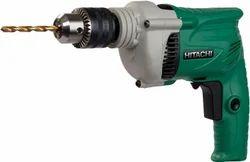 Hitachi Drill Machine, Voltage: 220 - 240 V